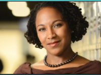 """Kimani Paul-Emile: """"Beyond Title VII: Rethinking Race, Ex-Offender Status and Employment Discrimination in the Information Age."""""""