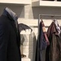 FLEFF Film: Brunello Cucinelli: A New Philosophy of Clothes