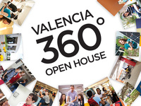 Open House - Osceola Campus