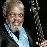 Eyes of the Masters featuring Henry Grimes | School of Jazz