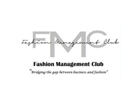Fashion Management Club Meeting