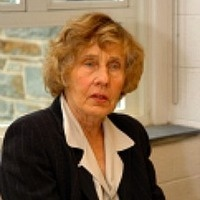 Professor Jean H. Baker Discusses Book on Controversial Reproductive Rights Activist