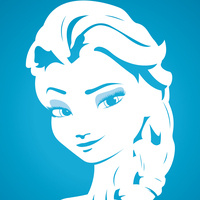 Cards Under the Stars: Frozen Sing Along