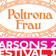 PARSONS FESTIVAL: Product Design Exhibit, in collaboration with Poltrona Frau