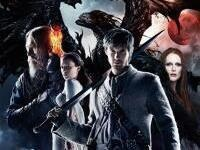 Film: The Seventh Son