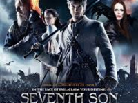 Movie Nite: Seventh Son