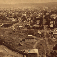 Site Seeing: Snapshots of Historical Archaeology in Oregon
