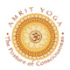 Mantra, Movement, & Meditation by the Amrit Yoga Institute