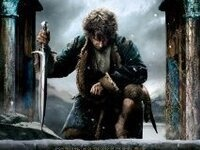 Free Family Flicks - The Hobbit: The Battle of the Five Armies