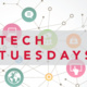 Tech Tuesday Demo: ITS Training Tools