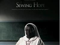 """Chicago Film Screening of """"Sewing Hope"""" with Sister Rosemay Nyirumbe"""