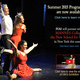 International Vocal Arts Institute-Great Moments in Opera