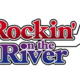 Rockin' on the River Concert Series: Satisfaction