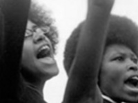 The Black Panthers: Vanguards of the Revolution - TMVFF