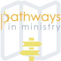 Pathways in Ministry: Preparing for the Job Search