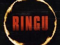 Around the World in Film: Ringu