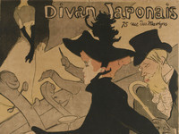 Exploring the Demimonde: Sin and Temptation at the fin-de-siècle