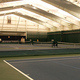 Women's Tennis vs. Case Western