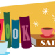 Friends of the Rose Garden Branch Library Book Sale