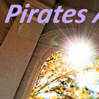 Pirates Aboard: New Faculty Orientation
