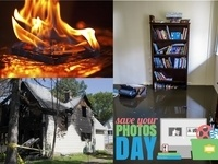 Save Your Photos Day