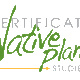 Natural Plant Communities- Course full, waiting list available