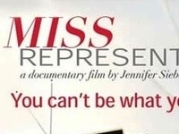 Film: Miss Representation