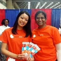 National Kidney Foundation of Maryland KEY Screening