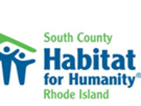 URI's Pound the Pavement. Pound a Nail. Walk to Support South County Habitat for Humanity