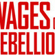 Chris Hedges and Cornel West in Conversation - Wages of Rebellion