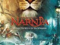 Film: The Chronicles of Narnia: The Lion, the Witch, and the Wardrobe
