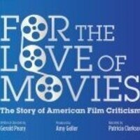 """For the Love of Movies"" Film Screening and Discussion"