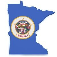 """""""A Changing People Who Live in This Place Called Minnesota:"""" Rural/Urban Critical Conversation—Live Streamed"""