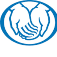 Executive in Residence Office Hours - Allstate