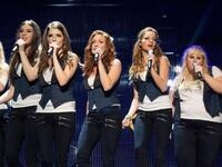 Film: Pitch Perfect 2