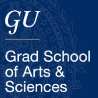Graduate Student Induction and Information Sessions