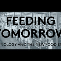 SOLD OUT - Feeding Tomorrow: Technology and the New Food Ethics - a MOFAD Roundtable presented by The New School and the Museum of Food and Drink