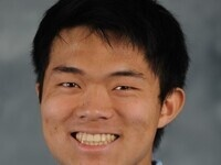 "Energy Engineering Special Seminar: Kevin Kimura ""Bosch Battery Research Internship Experience: Predicting Ni-rich NCA Cathode Charge/Discharge Curves"""