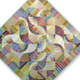 NEW ARRIVALS: ART QUILTS