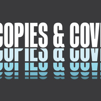 SoundSpace: Copies & Covers