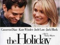 Film: The Holiday