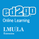 October Continuing Education Courses begin Online