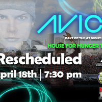 Midnite Society presents AVICII
