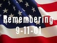 A National Day of Service & Remembrance