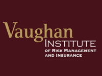 Vaughan Institute Mentoring Program - Applications Due Sept. 18
