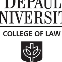 DePaul University 119th Commencement Ceremony