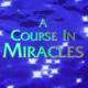 A Course in Miracles: Study Group