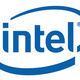 Intel Info Session