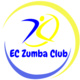 Zumba Club Weekly Meeting