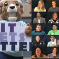 """RI PBS to air """"It Gets Better at URI: Coming Out for Change"""""""